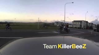 TEAM KILLER BEEZ