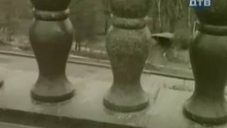 Первый советский Крот Шпионы и предатели ФИЛЬМ 19