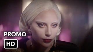 "American Horror Story: Hotel 5x10 Promo ""She Gets Revenge"" (HD)"