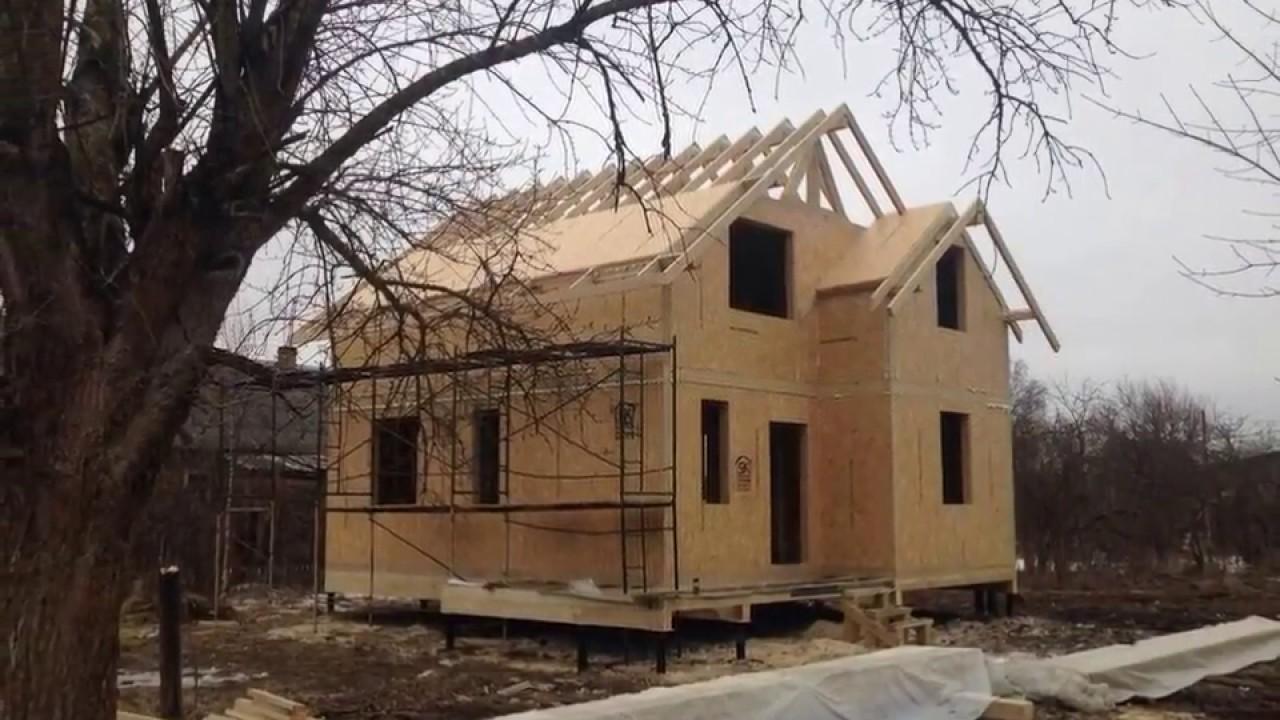 Каркасные дома. «ливинвуд» — компания с многолетним опытом частного домостроения. У нас вы можете заказать изготовление недорогих каркасных домов под ключ в спб. «ливинвуд» располагает собственным деревообрабатывающим заводом, оснащенным оборудованием зарубежного.