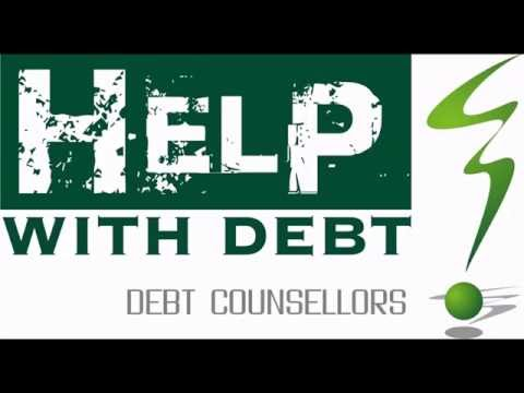 Benefits of Debt Counselling Limpopo