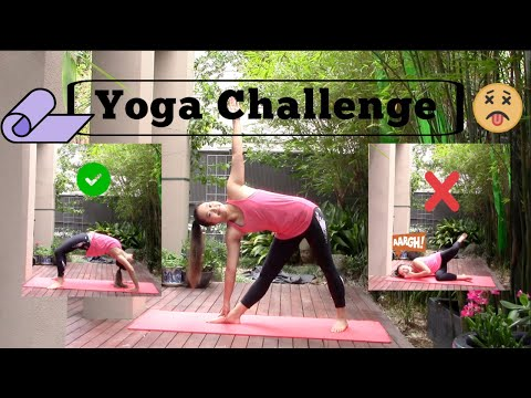 one-person-yoga-challenge-||-annanomaly