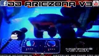 LIFE FUNGKY MUSIK BARU 2019 DJ ARIEZONA