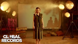 Nicoleta Nuca - Inima Mea | Videoclip Oficial