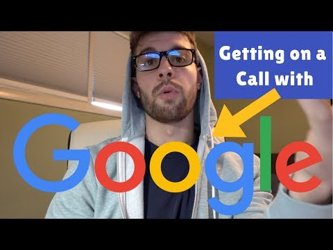 Phone Call with GOOGLE, Boston VLOG + some nutrition/workout