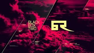 Blokhe4d - Distant [Bad Taste Recordings] Resimi
