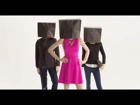 фильм реальная цена моды скачать торрент - фото 4