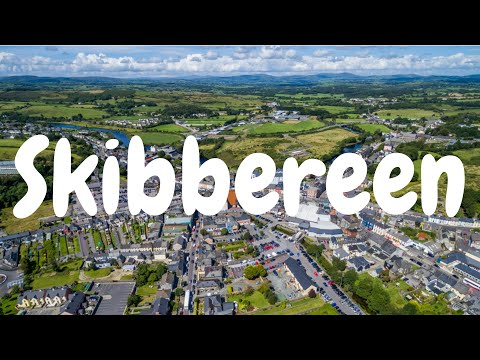 Skibbereen, West Cork