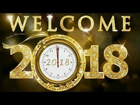 Happy new year 2018 countdown happy new year wishesgreetingssms happy new year 2018 countdown happy new year wishesgreetingssmshappy new year 2018 countdown m4hsunfo