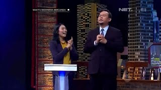 Video Anies Sandi dikerjain Cak Lontong - Waktu Indonesia Bercanda download MP3, 3GP, MP4, WEBM, AVI, FLV Oktober 2017