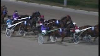 Vidéo de la course PMU PREMI MONTAUBAN