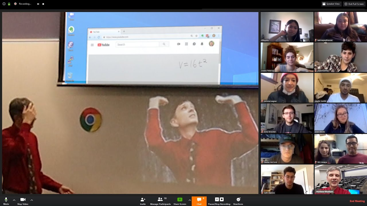Thesis on study habits of students