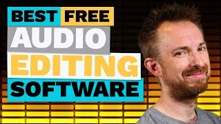 best-free-editing-software-free-recording-software-for-pc-mac-and-linux