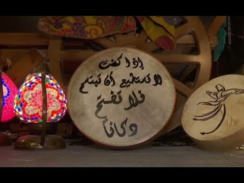 أمسيات رمضانية رائعة في بوليفارد عمّان  - نشر قبل 3 ساعة