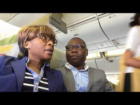 Brazzaville  2017