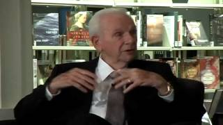 A Conversation with Henry Bloch - June 11, 2009