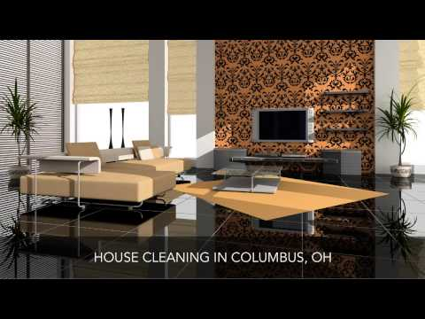 House Cleaning Columbus OH Eagles Cleaning Services LLC