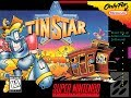 Is Tin Star Worth Playing Today? - SNESdrunk
