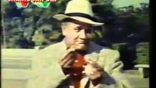 TUMHARI ADAON PE AYE HUSN-FILM HONGKONG-1962-MOHD RAFI.mpg