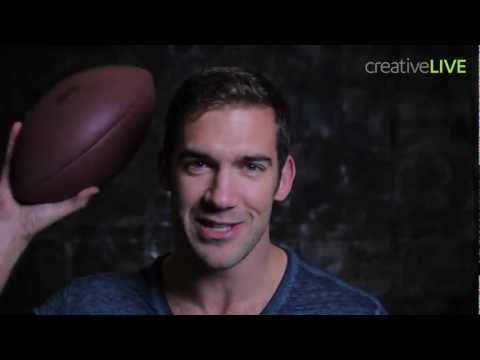 Launching an Online Business with Lewis Howes