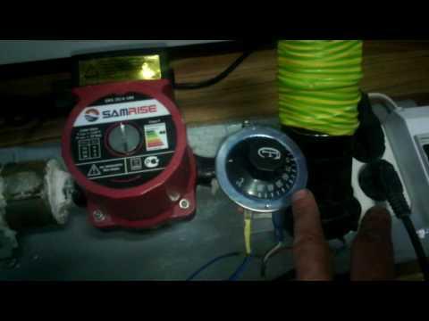 Установка для промывки АкваProf 45 Стерлитамак Паяный теплообменник Alfa Laval CB27 Хасавюрт