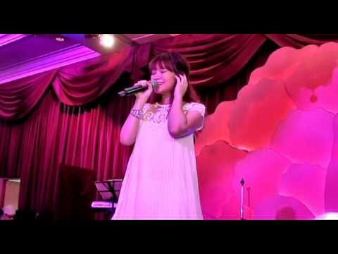 魔法大衛婚禮樂團,婚禮歌手 - Rita - 婚禮歌曲 - 傳奇