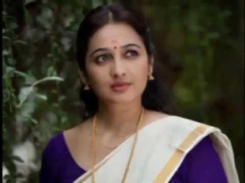 Telugu sexy phone calls