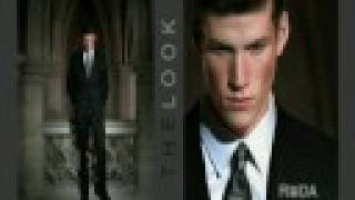 Coppley : Fall 2008 Collection : Men's Clothing