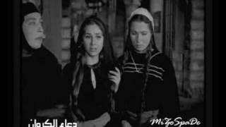 "100 years of wonderfull egyptian cinema "" Films """