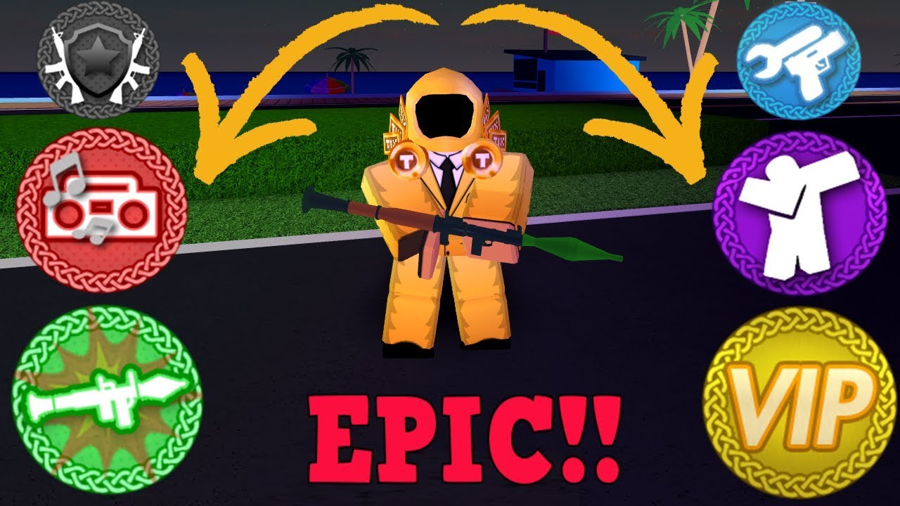 Buying All The Gamepasses In Mad City Rip Robux - roblox mad city vip gamepass roblox codes phone