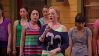 Смотри Сериалы Disney Все Серии Подряд - Лив и Мэдди - Сезон 1 Серии 1, 2, 3