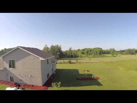 Property for sale in Foreston, Mn