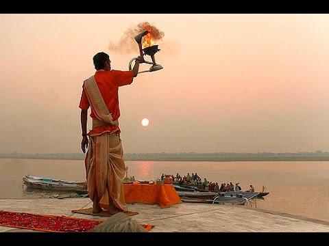 Raga Lalit for the early morning: Debu Chaudri, Sitar