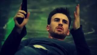 Chris Evans: ||I'm In Love With A Monster.||