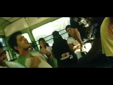 Thottaal Poo Malarum - Arabu nade Video Song (HD)