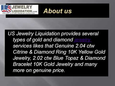 Welcome to Us jewelry Liquidation