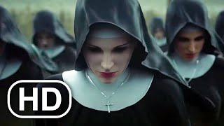 HITMAN Full Movie Cinematic (2020) 4K ULTRA HD AGENT 47 Hitman 1-3 All Cinematics Trailers