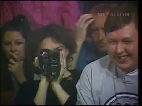 Grey Pigeon  Petr Manomov & Zvuki Mu band 1987