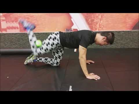 ASIAN GUY DOES AN ALL EXCLUSIVE FEMALE BOOTY WORKOUT PART 2 (YOGA PANTS EDITION)