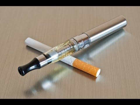 Ремонт  и тюнинг электронной сигареты