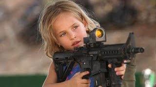 r-entitledparents-give-my-child-your-gun
