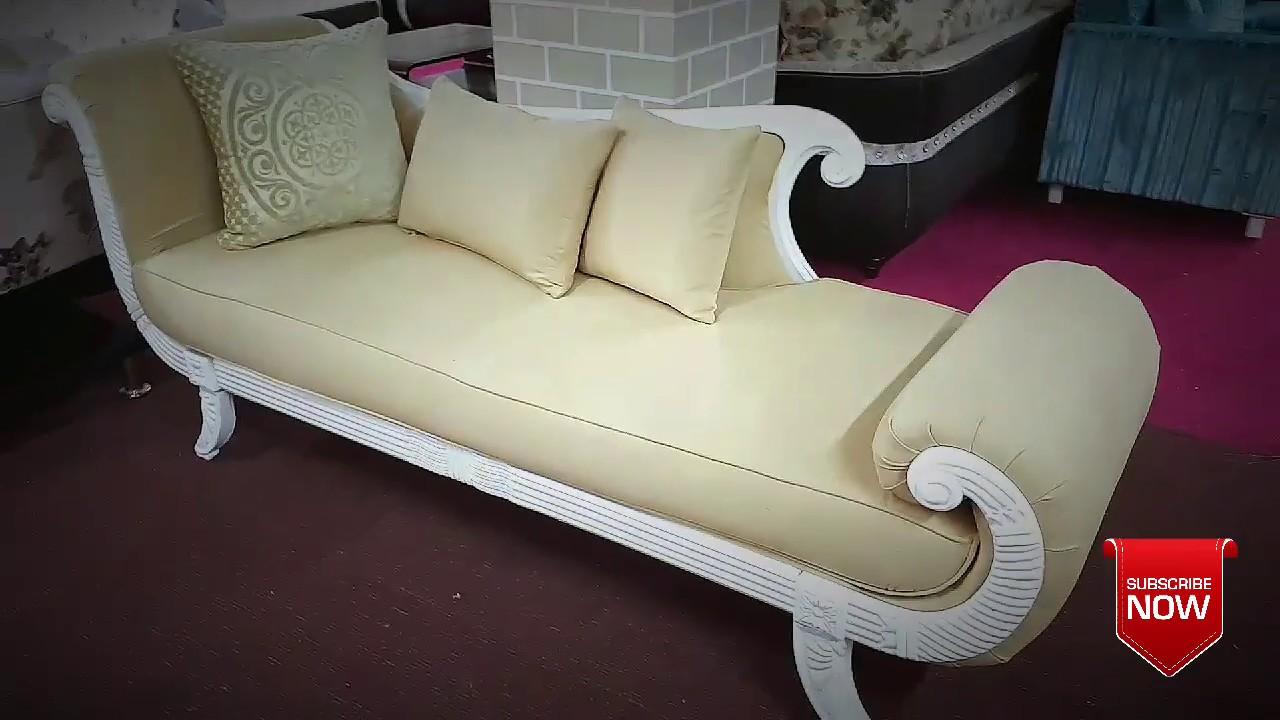 Diwan sofa in english for Diwan design 2018