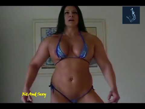 Black naked pornstars