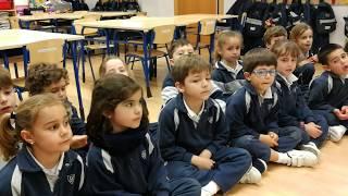 I5 Chinese songs Yago School