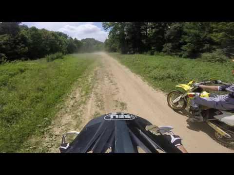 Moto Supreme Indiana