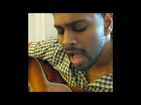 The Life of Ram (guitar cover) | Movie: '96 | Music: Govind Vasantha | Mp3