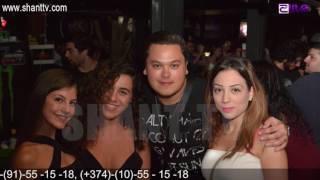 Աշխարհի հայերը/Ashxarhi Hayer Yuri Melikov 16 04 2017