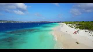 Bonaire fun november 2018
