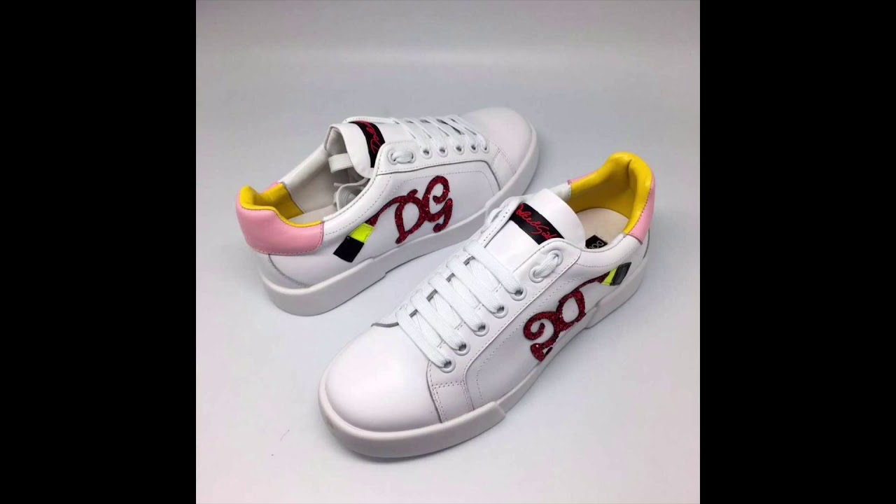 Кеды Golden Goose Super Star Limited Edition Sneakers /Luxury .
