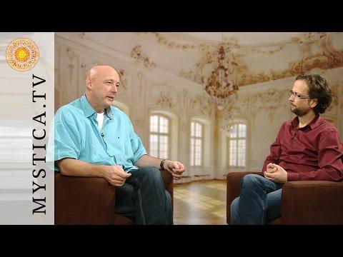 Thomas Young - Lebe Dein Momentum! (MYSTICA.TV)